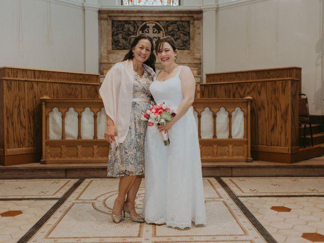 Paul and Meghan's Wedding in Amherst, Massachusetts 280