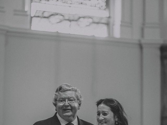 Paul and Meghan's Wedding in Amherst, Massachusetts 284
