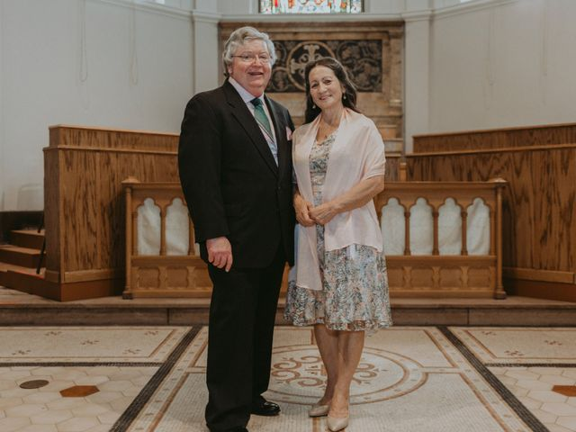 Paul and Meghan's Wedding in Amherst, Massachusetts 286