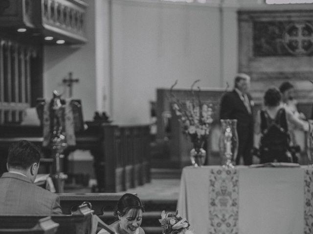 Paul and Meghan's Wedding in Amherst, Massachusetts 287