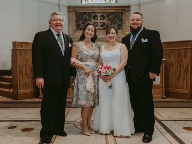 Paul and Meghan's Wedding in Amherst, Massachusetts 292