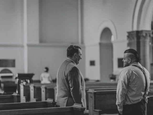 Paul and Meghan's Wedding in Amherst, Massachusetts 293