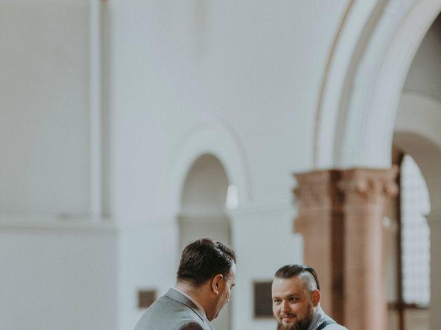 Paul and Meghan's Wedding in Amherst, Massachusetts 294