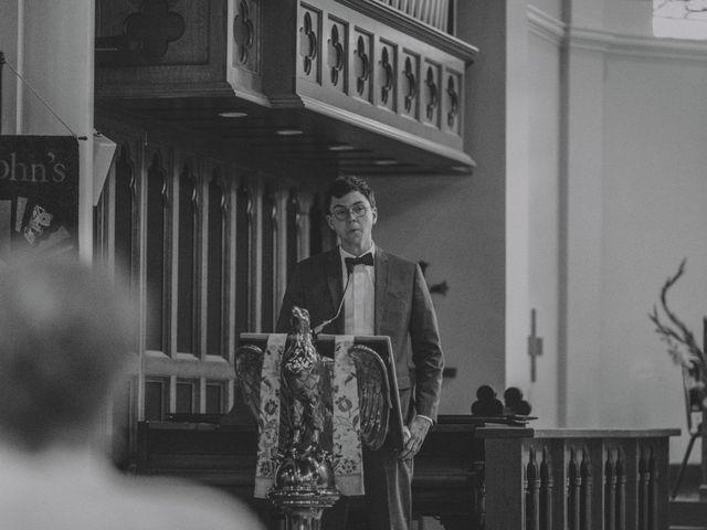 Paul and Meghan's Wedding in Amherst, Massachusetts 305