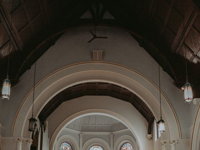 Paul and Meghan's Wedding in Amherst, Massachusetts 309