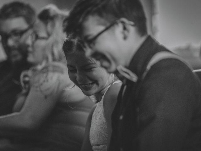 Paul and Meghan's Wedding in Amherst, Massachusetts 317