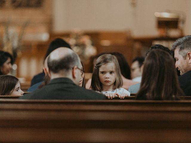 Paul and Meghan's Wedding in Amherst, Massachusetts 318