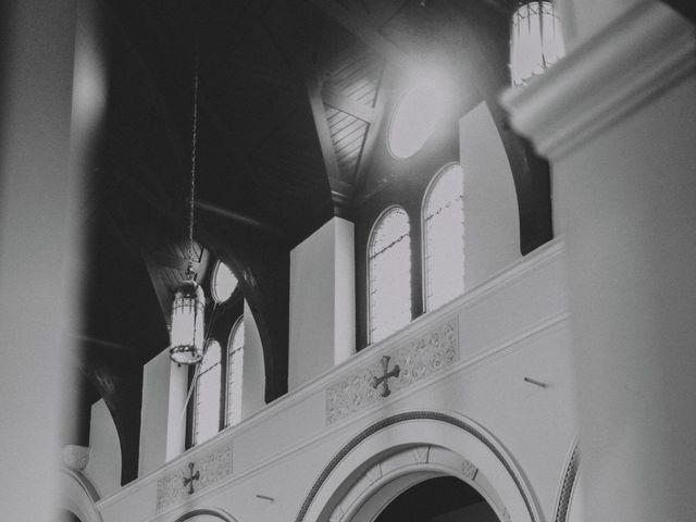Paul and Meghan's Wedding in Amherst, Massachusetts 321
