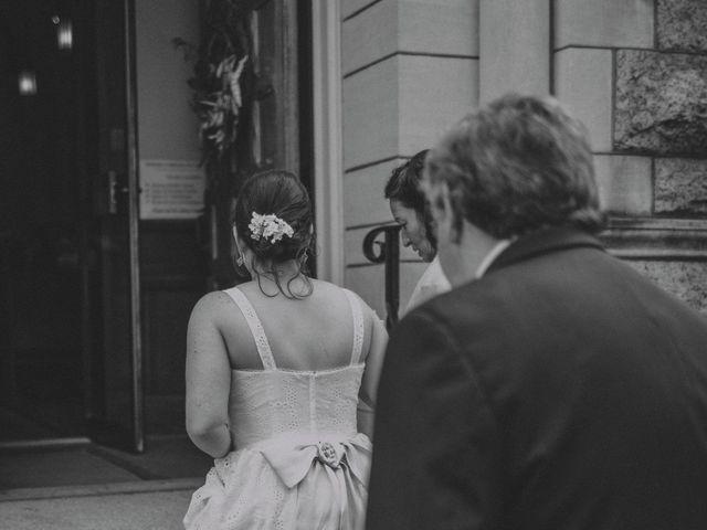 Paul and Meghan's Wedding in Amherst, Massachusetts 332