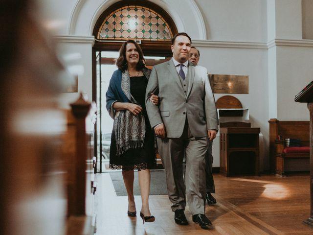 Paul and Meghan's Wedding in Amherst, Massachusetts 336