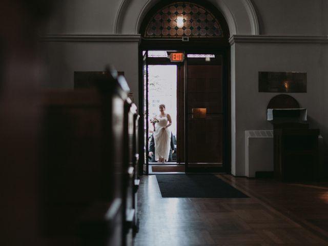 Paul and Meghan's Wedding in Amherst, Massachusetts 337