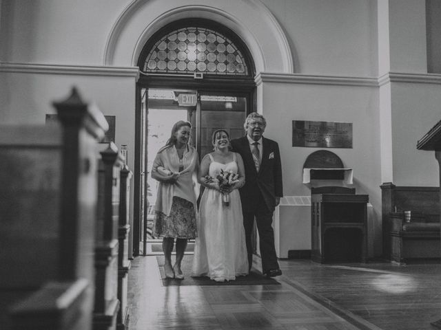 Paul and Meghan's Wedding in Amherst, Massachusetts 338