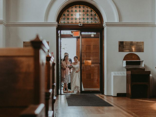 Paul and Meghan's Wedding in Amherst, Massachusetts 339