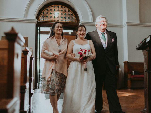 Paul and Meghan's Wedding in Amherst, Massachusetts 340