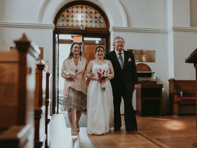 Paul and Meghan's Wedding in Amherst, Massachusetts 341