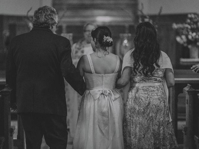 Paul and Meghan's Wedding in Amherst, Massachusetts 343