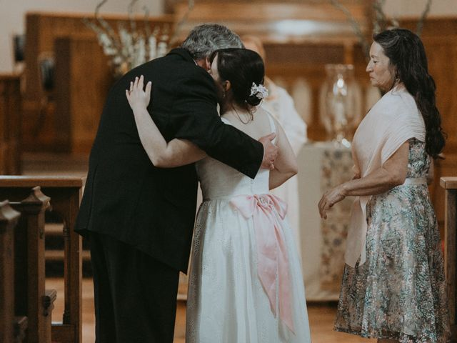 Paul and Meghan's Wedding in Amherst, Massachusetts 344