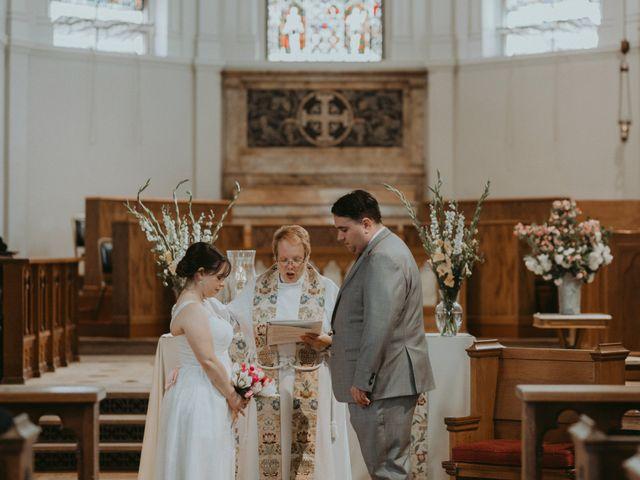 Paul and Meghan's Wedding in Amherst, Massachusetts 351