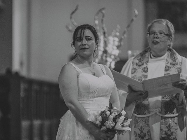 Paul and Meghan's Wedding in Amherst, Massachusetts 352