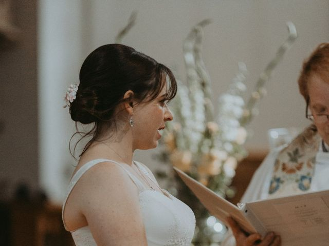 Paul and Meghan's Wedding in Amherst, Massachusetts 353
