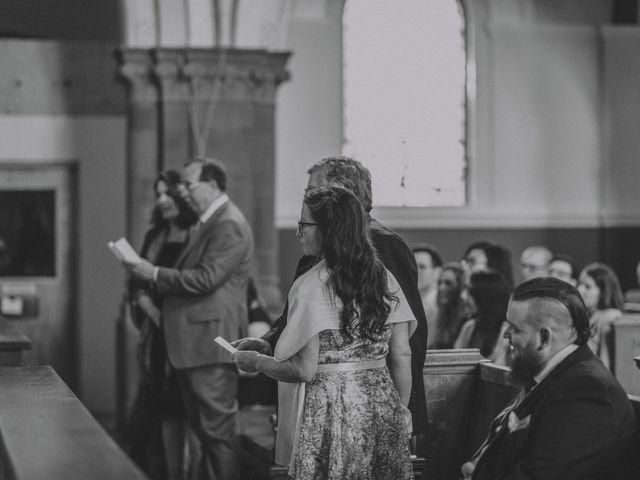 Paul and Meghan's Wedding in Amherst, Massachusetts 355