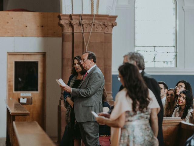 Paul and Meghan's Wedding in Amherst, Massachusetts 356
