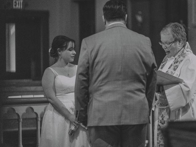 Paul and Meghan's Wedding in Amherst, Massachusetts 358