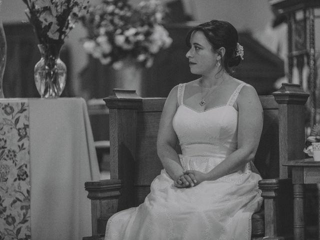 Paul and Meghan's Wedding in Amherst, Massachusetts 361