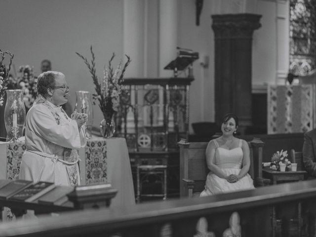 Paul and Meghan's Wedding in Amherst, Massachusetts 363