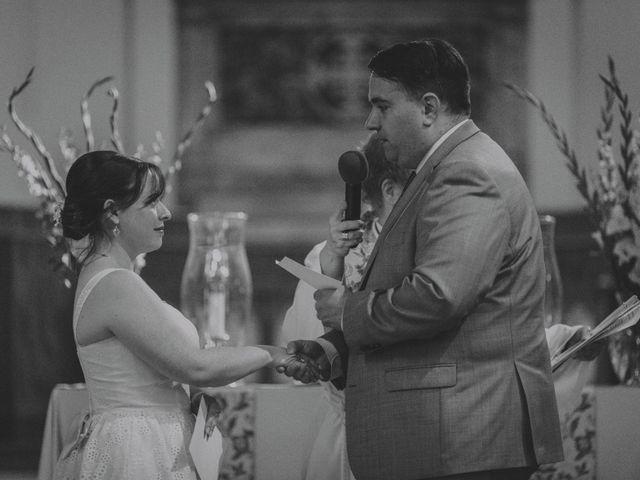 Paul and Meghan's Wedding in Amherst, Massachusetts 370