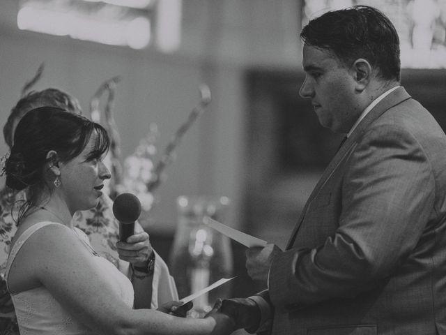 Paul and Meghan's Wedding in Amherst, Massachusetts 372