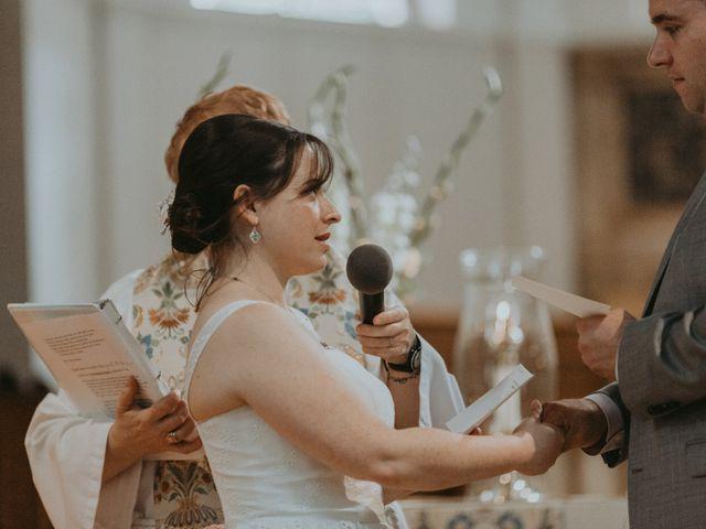 Paul and Meghan's Wedding in Amherst, Massachusetts 373