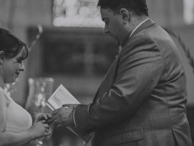 Paul and Meghan's Wedding in Amherst, Massachusetts 377