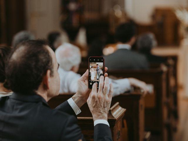 Paul and Meghan's Wedding in Amherst, Massachusetts 378