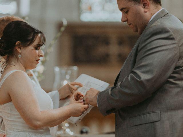Paul and Meghan's Wedding in Amherst, Massachusetts 383
