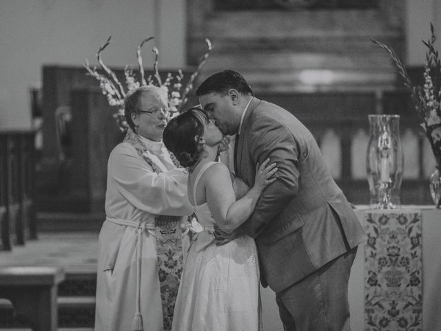 Paul and Meghan's Wedding in Amherst, Massachusetts 386
