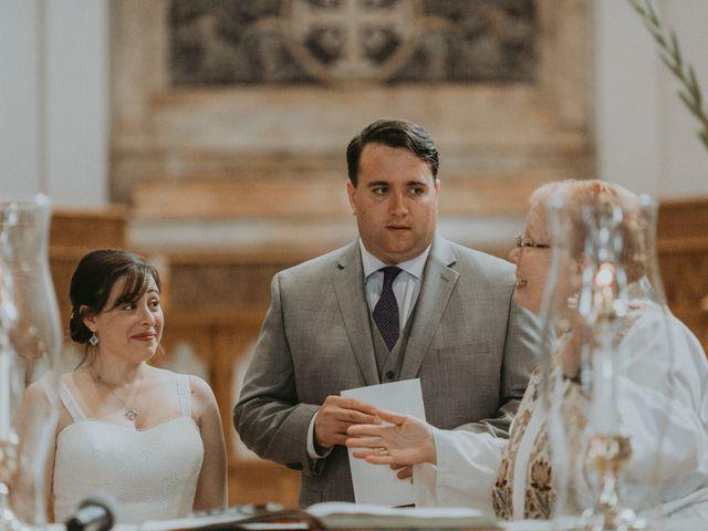 Paul and Meghan's Wedding in Amherst, Massachusetts 395