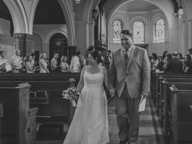 Paul and Meghan's Wedding in Amherst, Massachusetts 401
