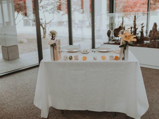 Paul and Meghan's Wedding in Amherst, Massachusetts 403