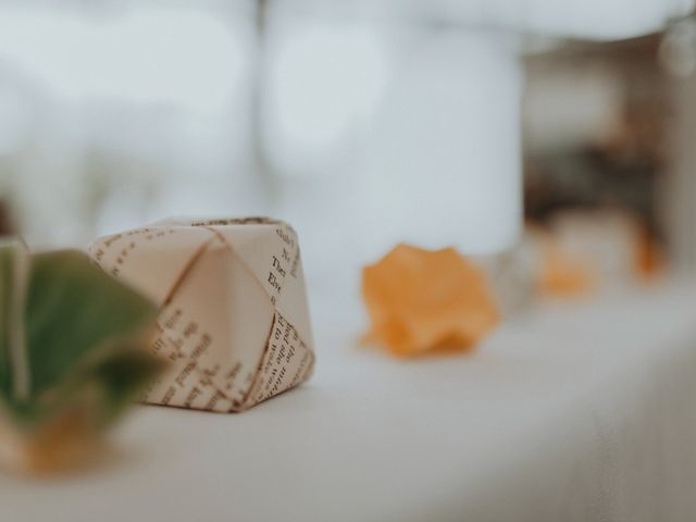Paul and Meghan's Wedding in Amherst, Massachusetts 406