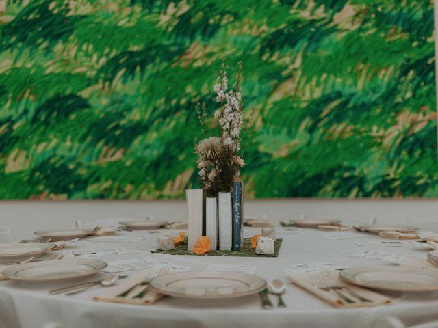 Paul and Meghan's Wedding in Amherst, Massachusetts 408