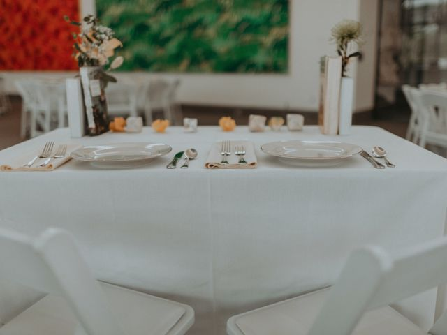 Paul and Meghan's Wedding in Amherst, Massachusetts 409
