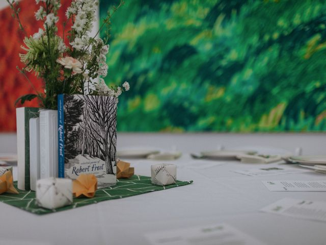 Paul and Meghan's Wedding in Amherst, Massachusetts 410