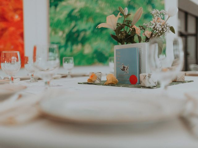 Paul and Meghan's Wedding in Amherst, Massachusetts 415