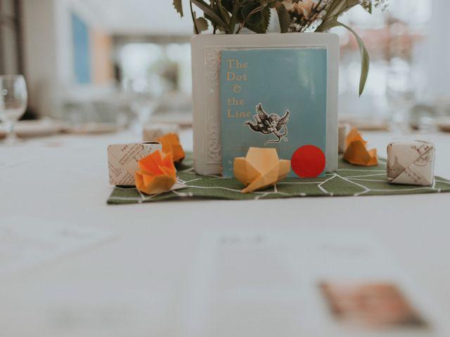 Paul and Meghan's Wedding in Amherst, Massachusetts 417