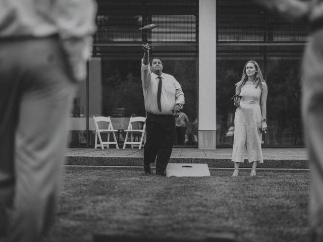 Paul and Meghan's Wedding in Amherst, Massachusetts 433