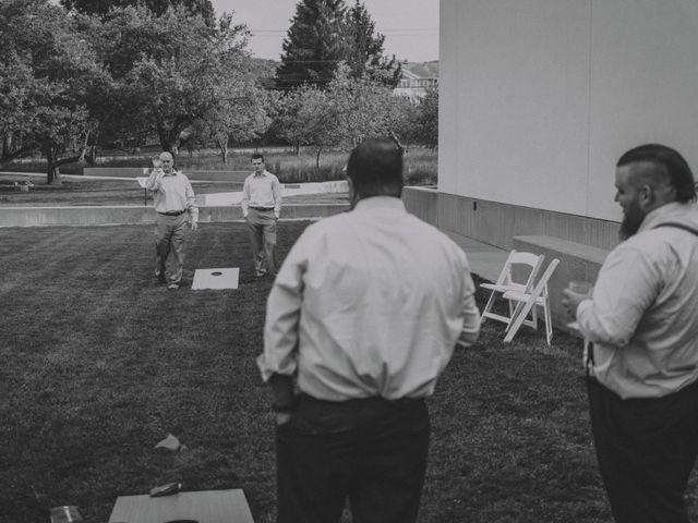 Paul and Meghan's Wedding in Amherst, Massachusetts 454