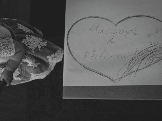 Paul and Meghan's Wedding in Amherst, Massachusetts 459