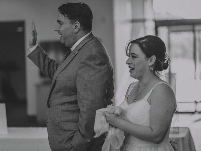 Paul and Meghan's Wedding in Amherst, Massachusetts 462