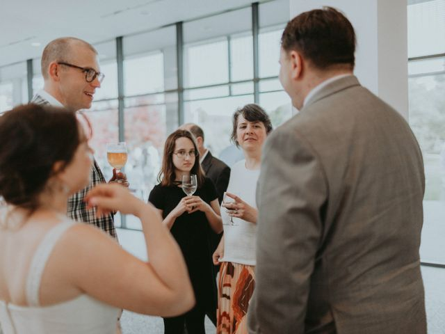 Paul and Meghan's Wedding in Amherst, Massachusetts 463